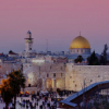 Stunning Reports About Trump's Plan for Jerusalem